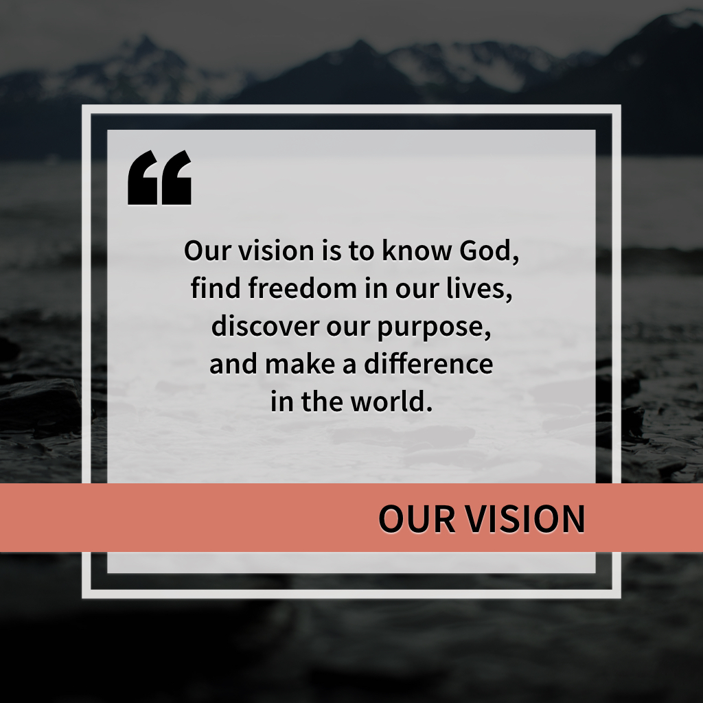 Our Vision 2019.002.jpeg