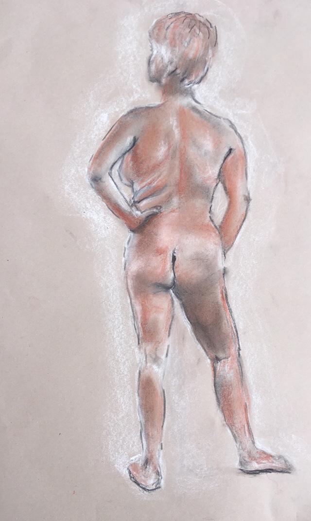 Aisling Coughlan Still Life Portrait.jpg