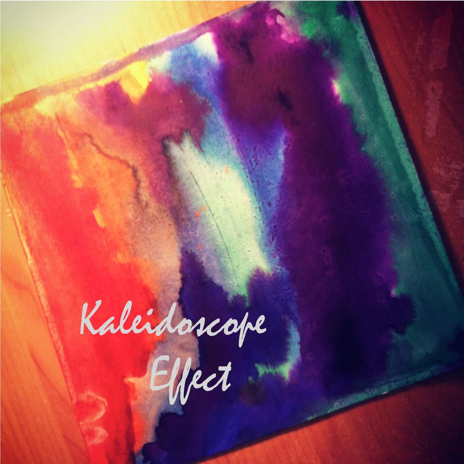 KE_ALBUM COVER.jpg