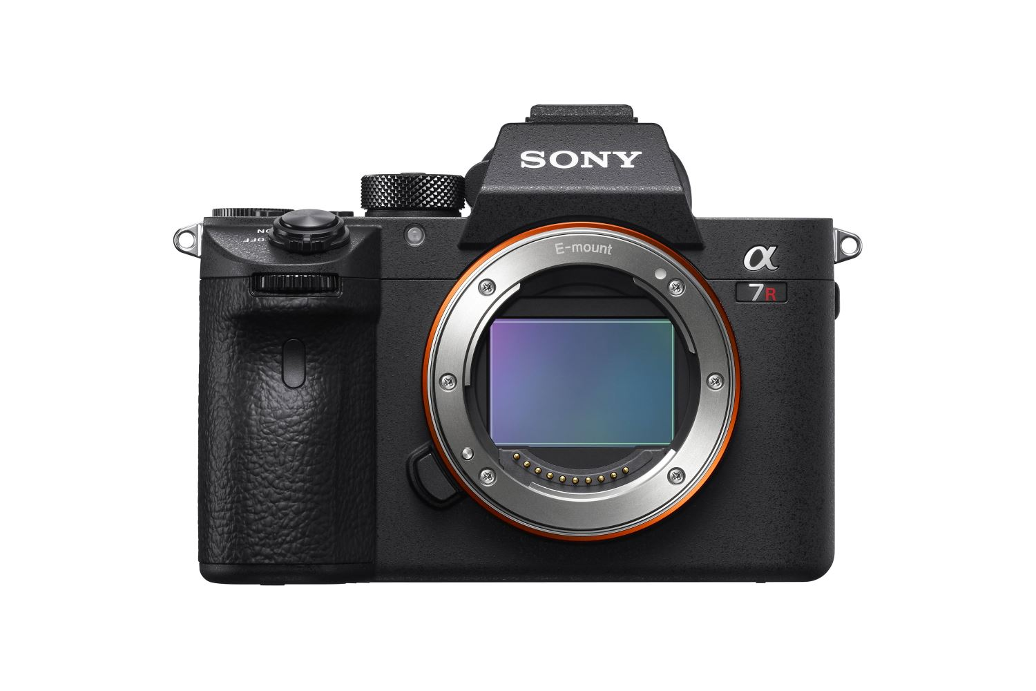 Sony a7R III - 75 EUR/day