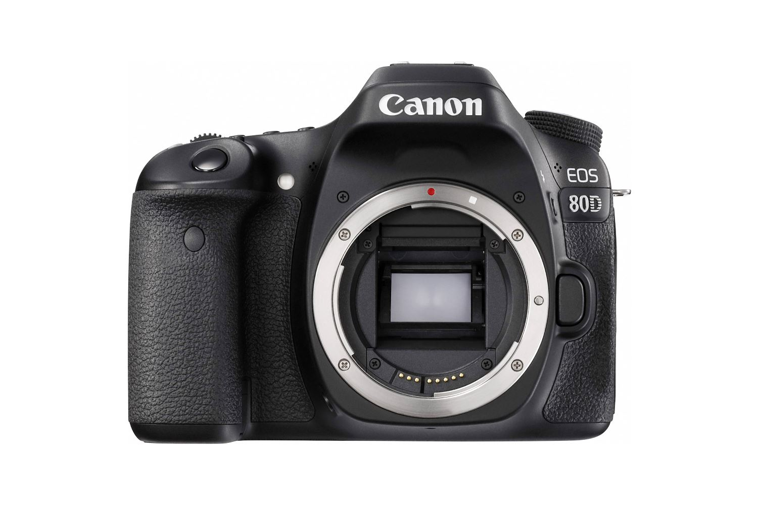 Canon 80D - 30 EUR/day