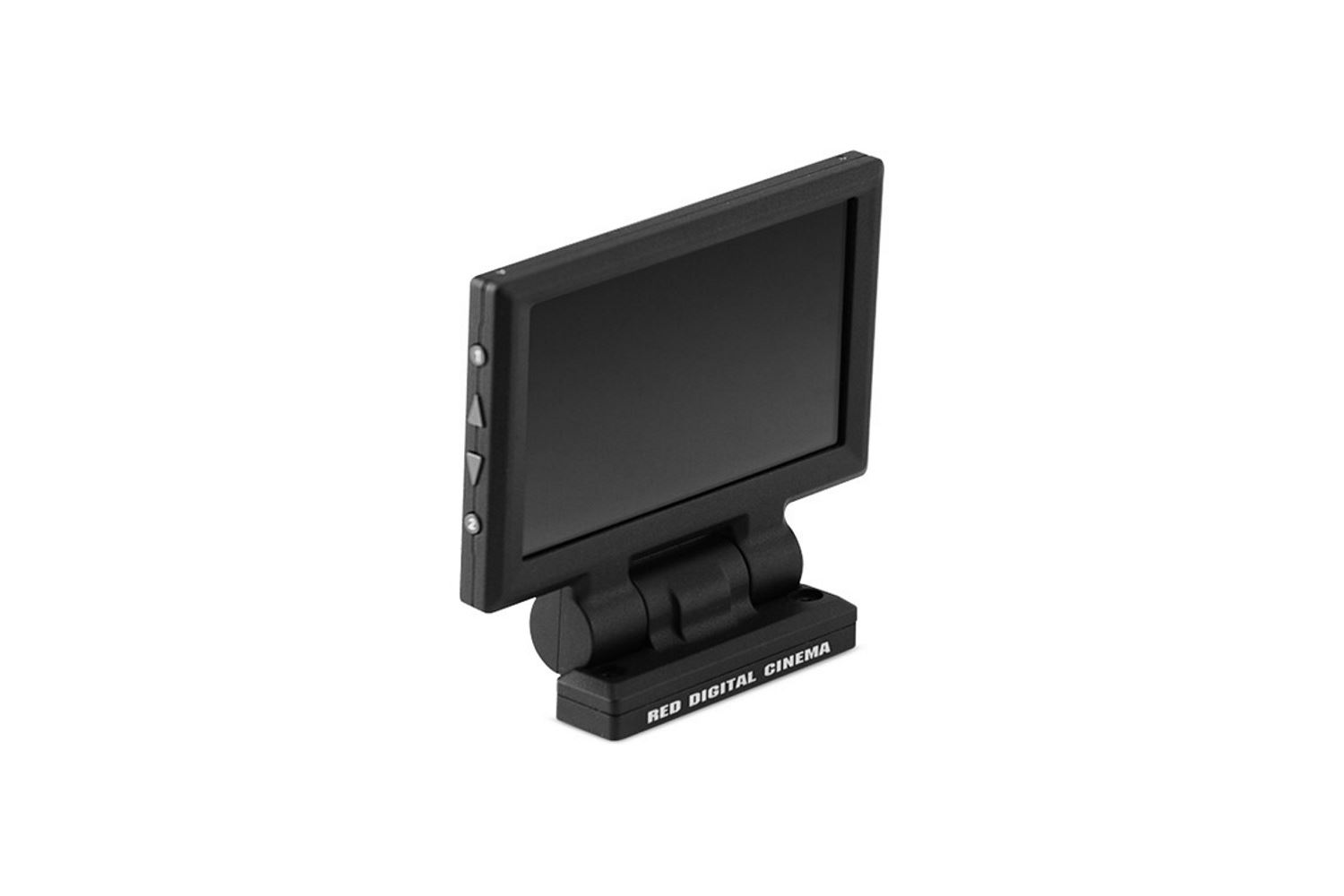 """RED Touch 4.7"""" LCD - 70 EUR/day, 210 EUR/week"""
