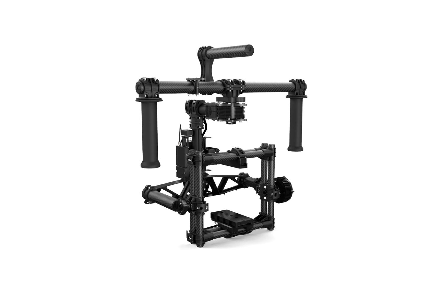 Freefly Systems MoVI M5 Stabilizer - 80 EUR/day
