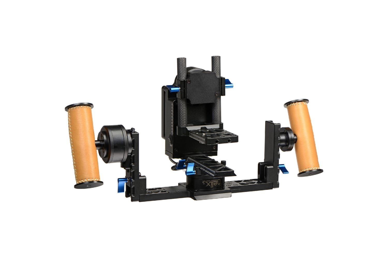 Letus35 Helix Jr. Stabilizer - 80 EUR/day