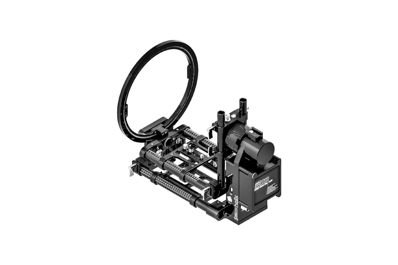 Letus35 Helix Pro Stabilizer - 200 EUR/day
