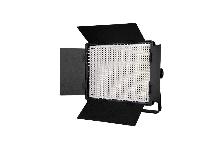 NanGuang CN-900CH LED Video Panel Light - 15 EUR/day