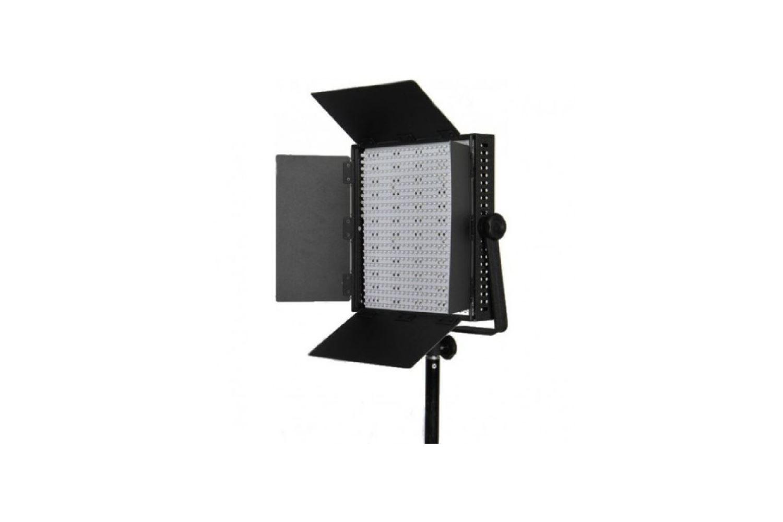 NanGuang CN-600CH LED Video Panel Light - 15 EUR/day