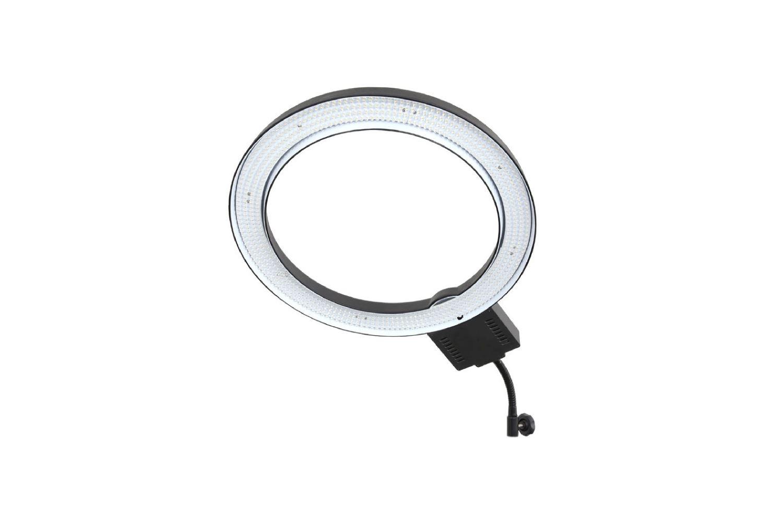 NanGuang CN-R640 LED Video Ring Light - 15 EUR/day