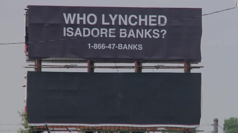 190523121426-isadore-banks-lynching-billboard-exlarge-169.jpg