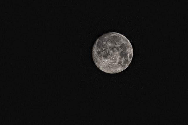 moon-super-moon-space-science-52971.jpeg