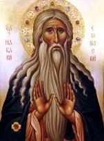Abba Macarius The Great.jpg