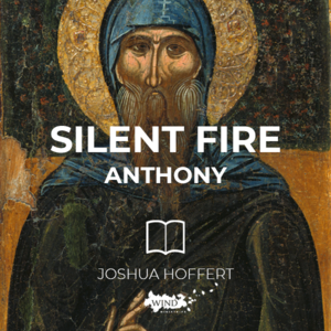 Silent Fire Anthony.jpg