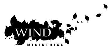 Wind-Ministries-Logo---Condensed-K.jpg