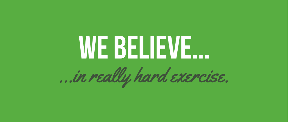 We Believe_Push Up Image copy.png