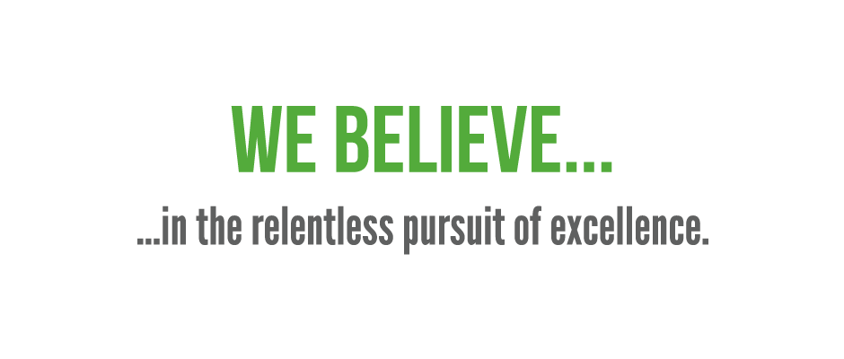 We Believe_Push Up Image copy 2.png