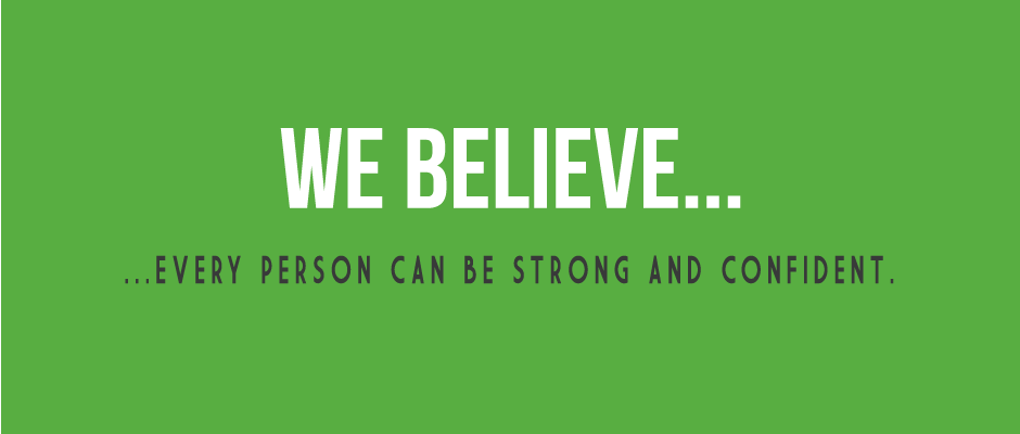 We Believe_Push Up Image copy 7.png