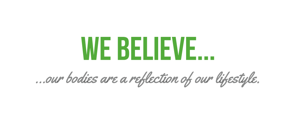 We Believe_Push Up Image copy 8.png
