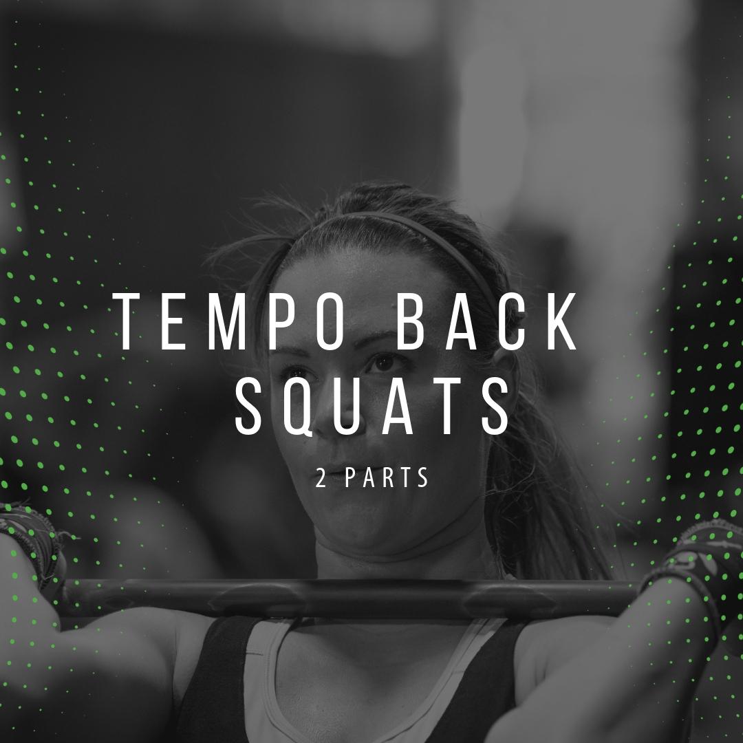 Workout - 2.18.19.jpg