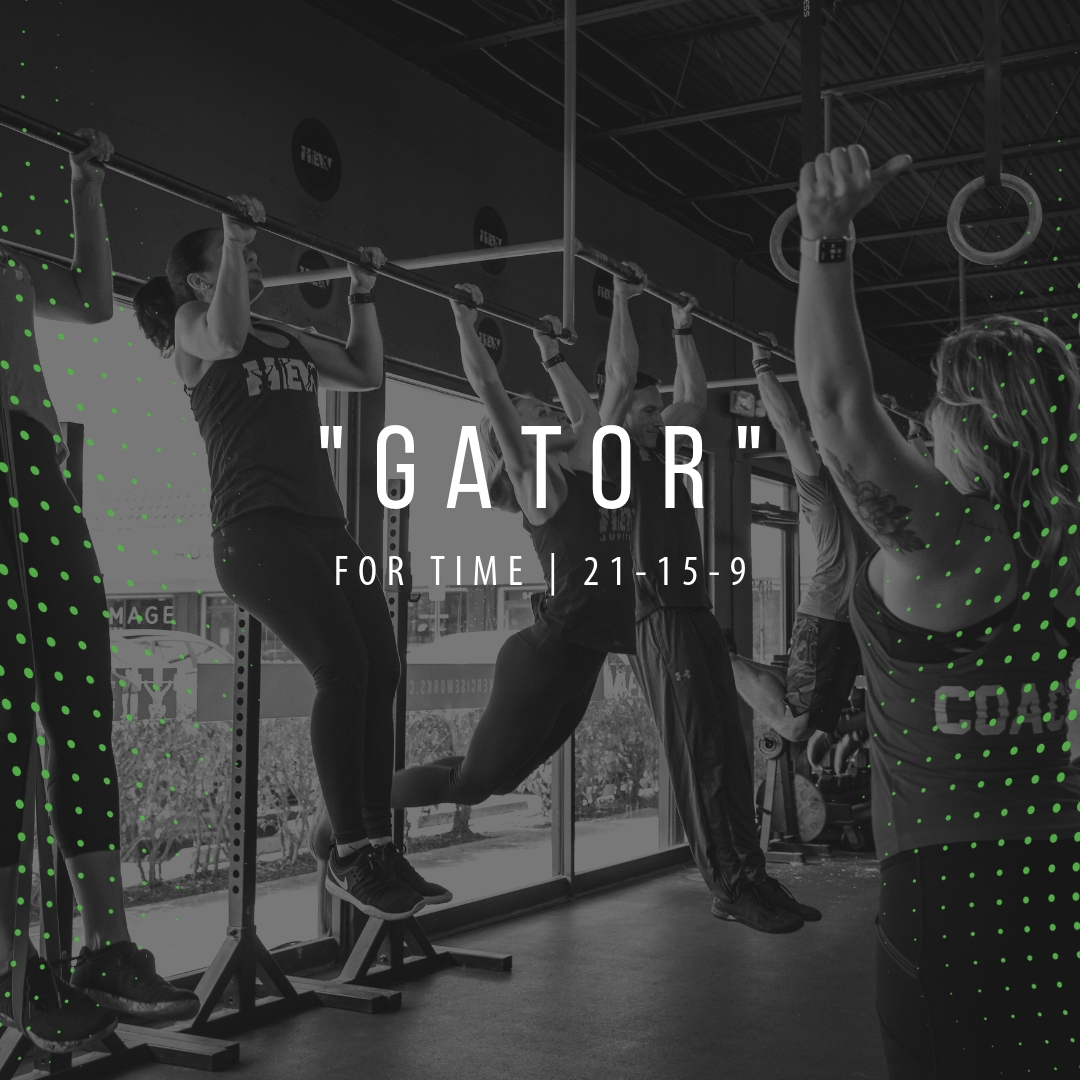 Workout - 2.22.19.jpg