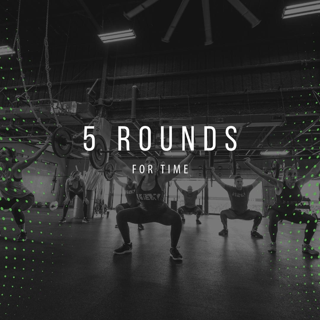 HEW Workout - 2.26.19.jpg