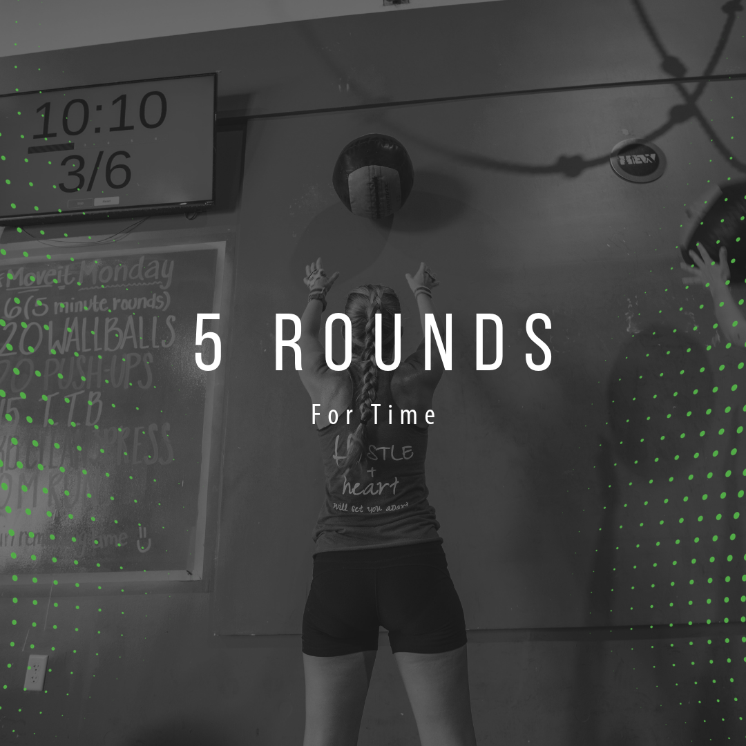 HEW Workout 3.11.2019.png