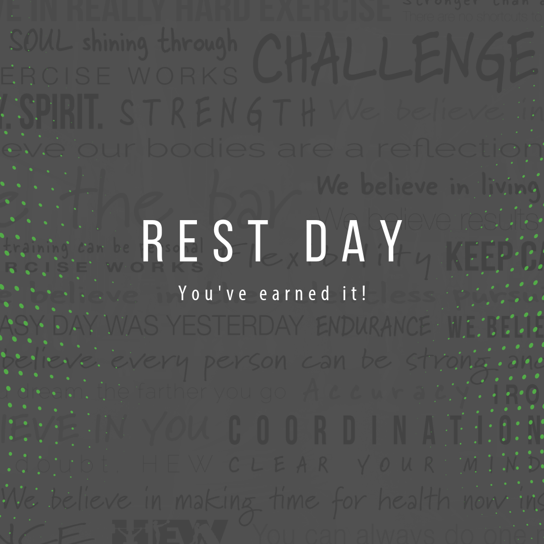 Rest Day - Closed Photo (1).png