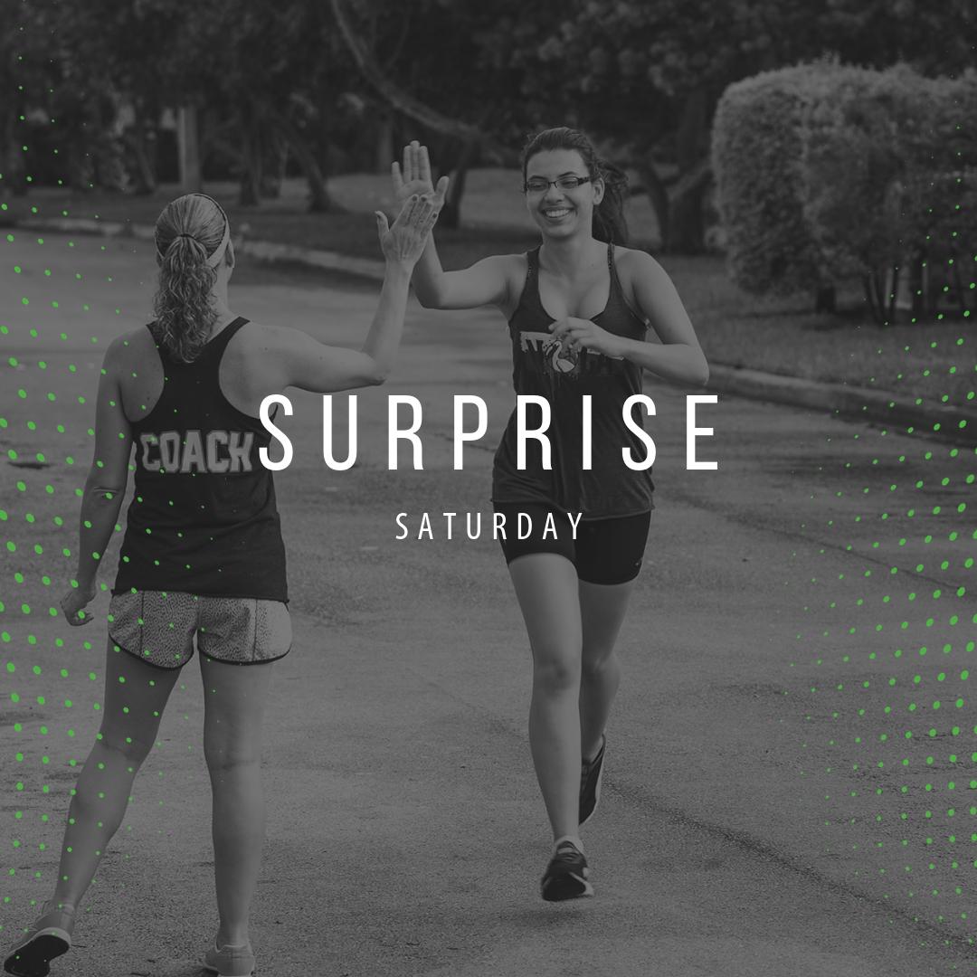 surprise saturday.png