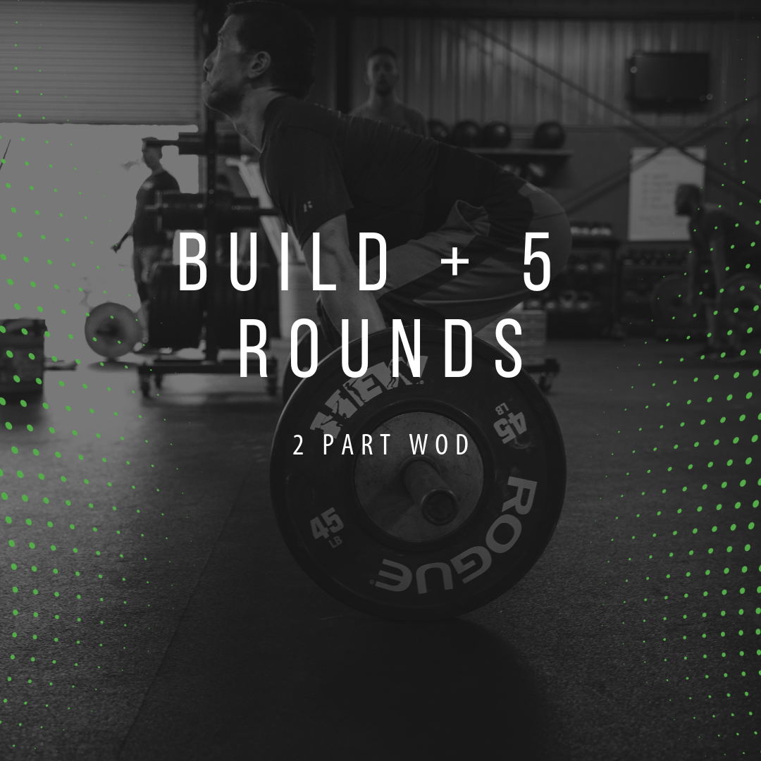 HEW Workout 3.28.2019.png
