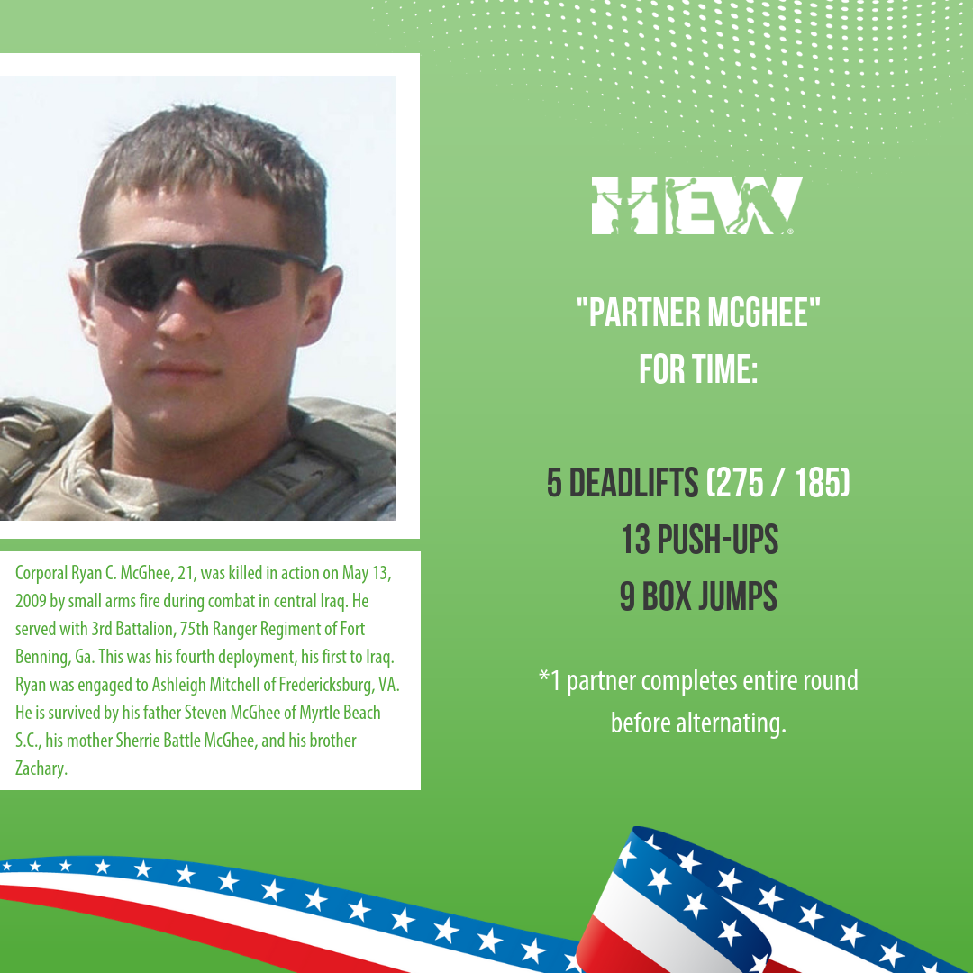 Partner McGhee HERO WOD.png