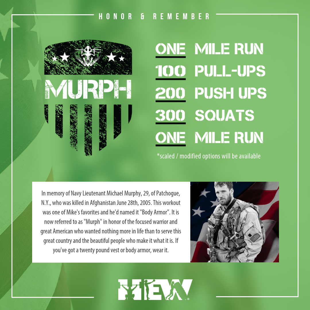 HEW Hero Workout 5.27.2019 Murph.png