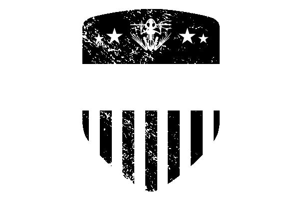 HEW - Memorial Day Murph - Hard Exercise Works.png