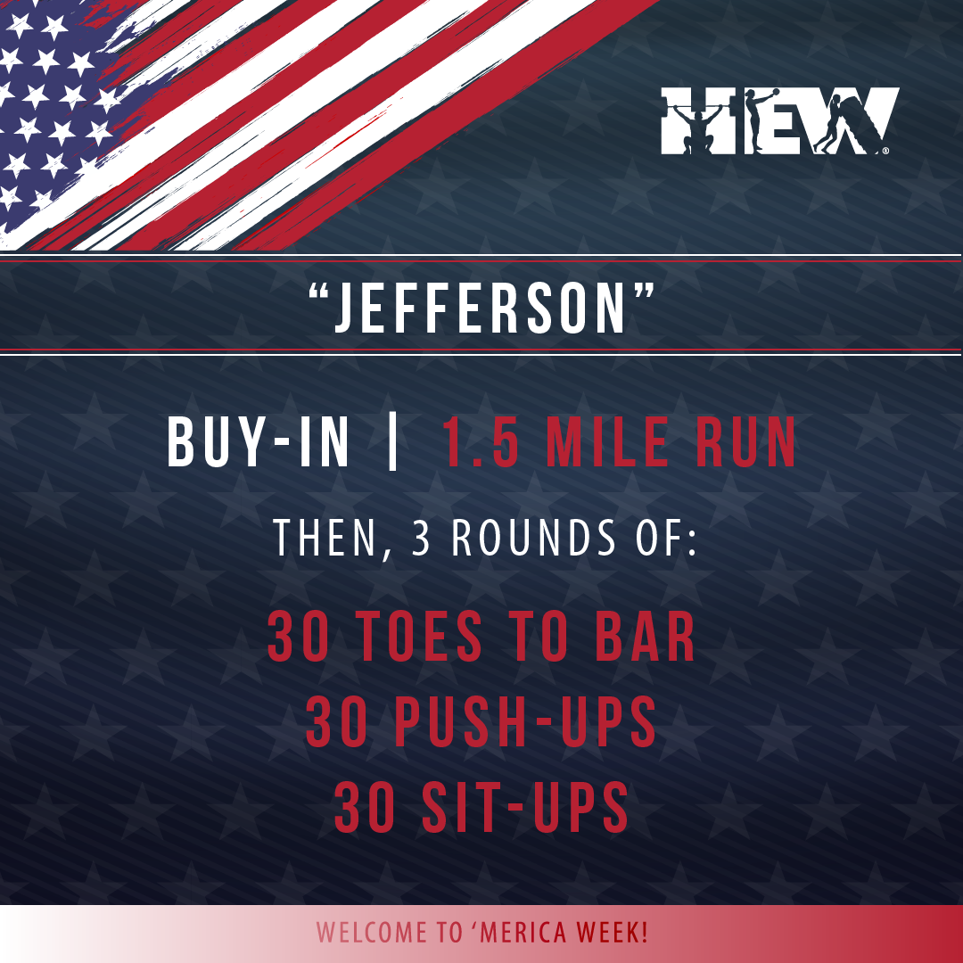 'Merica Week Workouts_Jefferson WOD.png