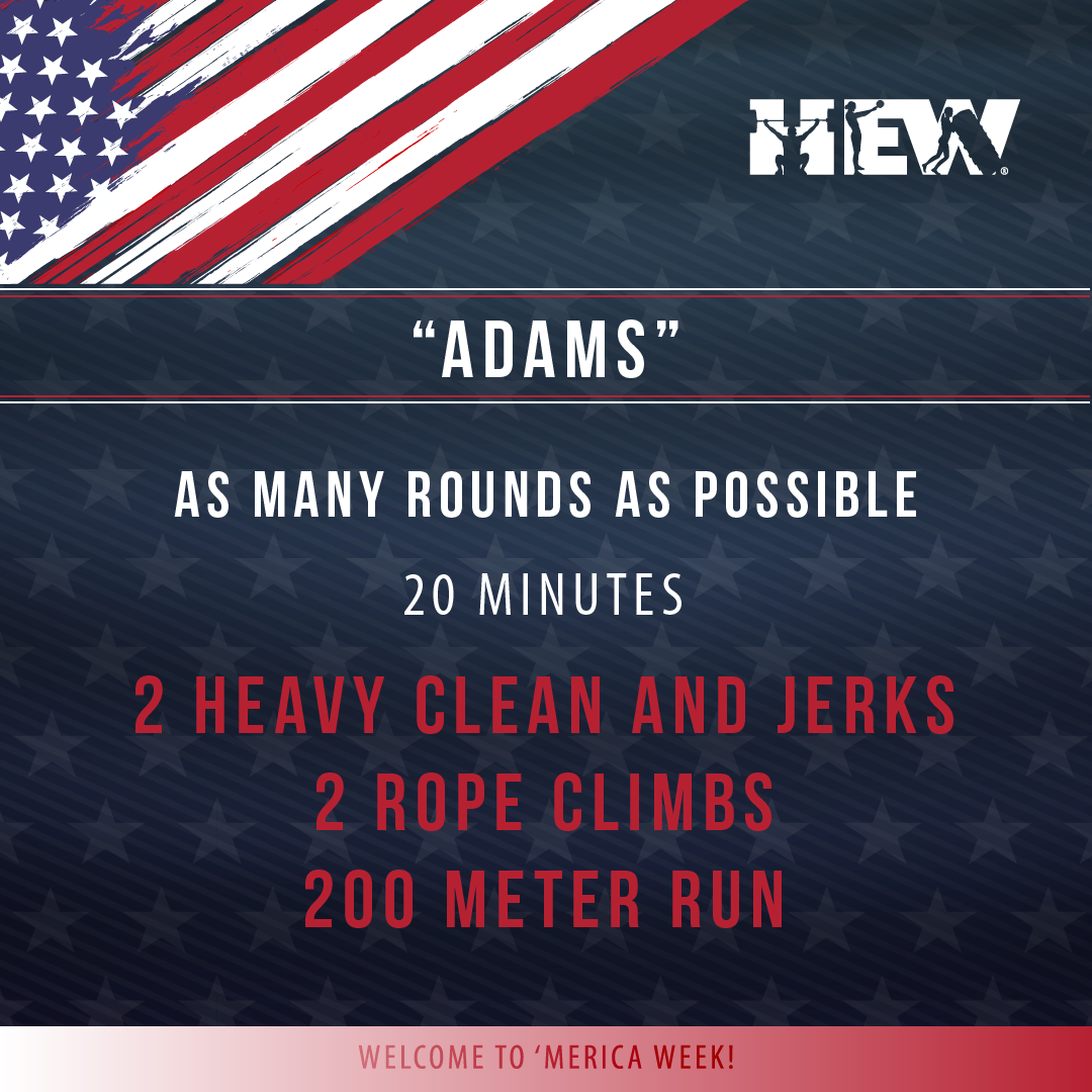 'Merica Week Workouts_Adams WOD HEW.png