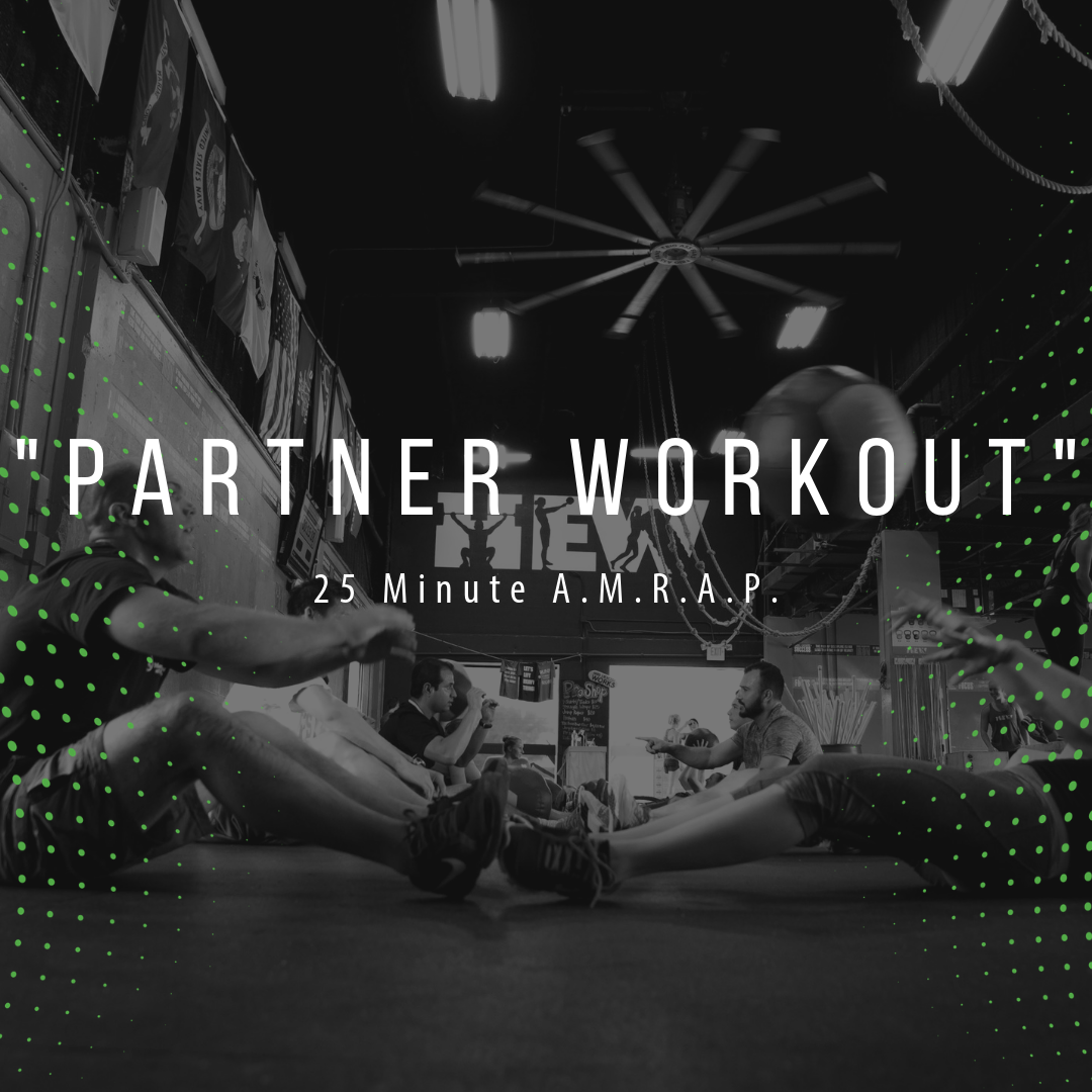 HEW Workout 7.25.2019.png
