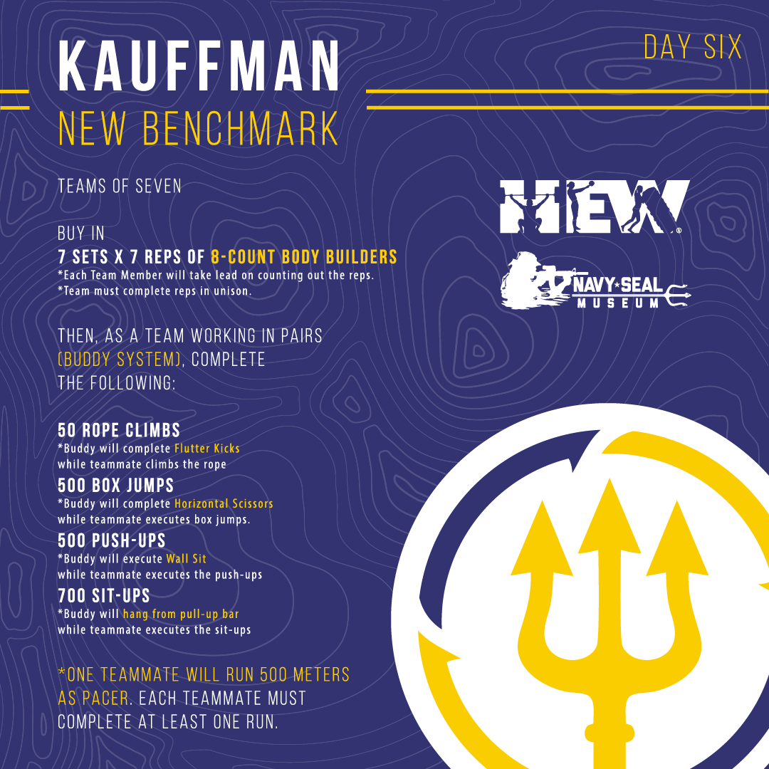 Hell Week 2019 Benchmark - Kauffman Workout.png