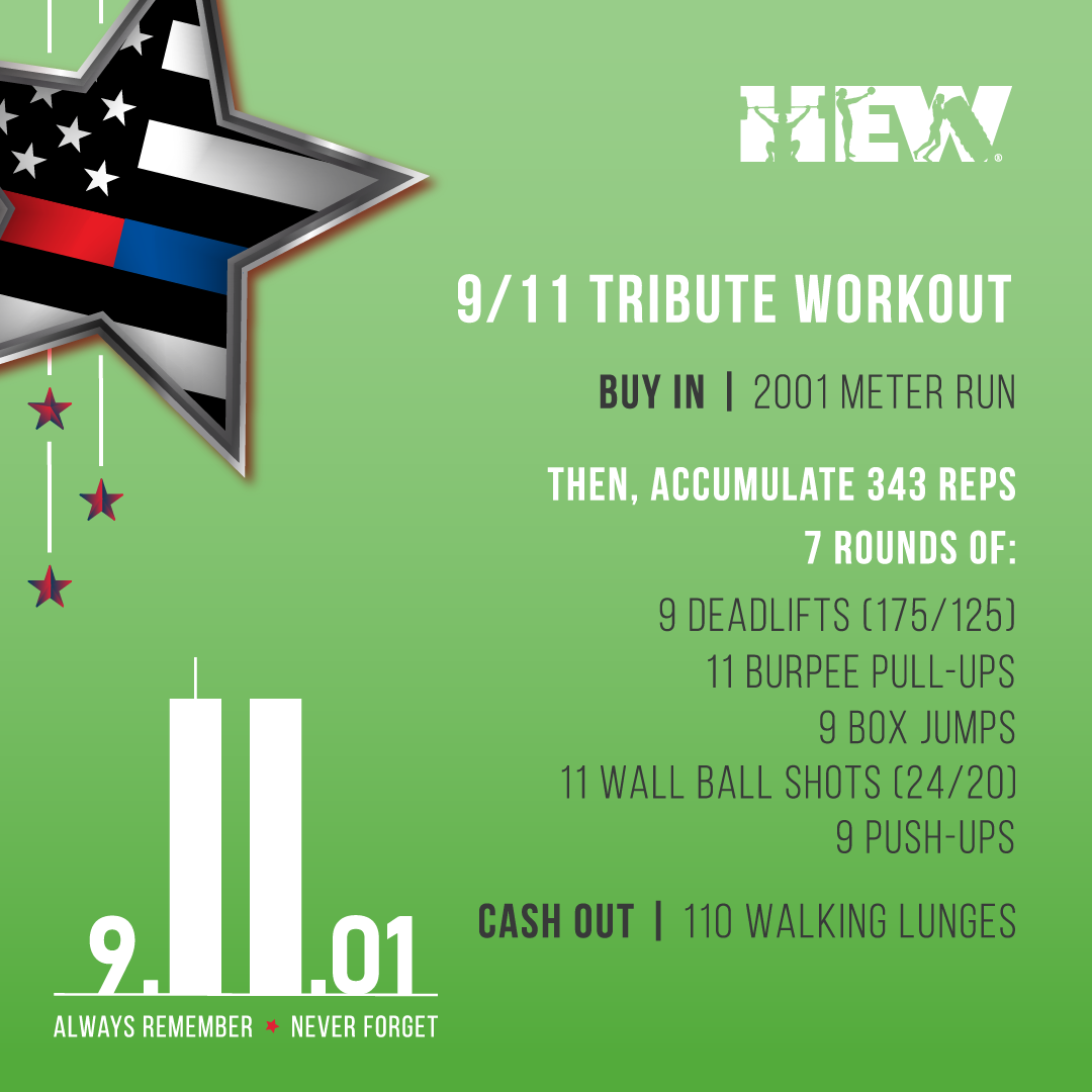 9.11 Workout Announcement.png