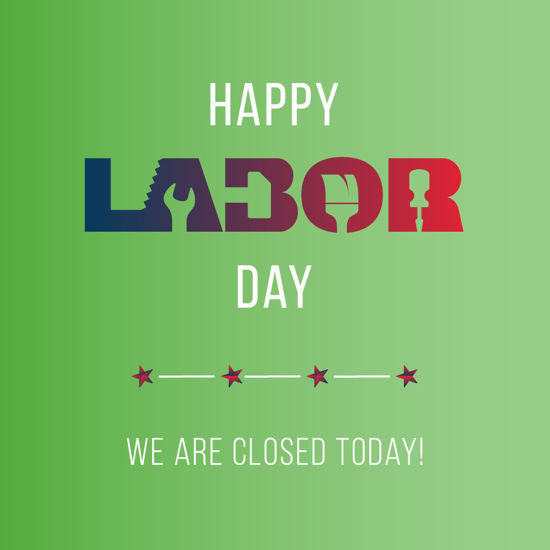 Labor Day Closing.png