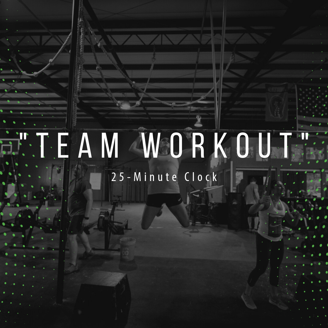 HEW Workout 10.10.2019.png