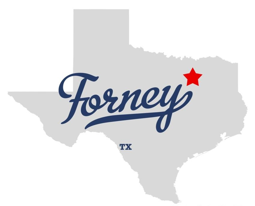 Our Company - ForneyPestControl.Com is operated by Step by Step Pest Services. We are proud to be apart of the community and local culture here in Forney, TX.