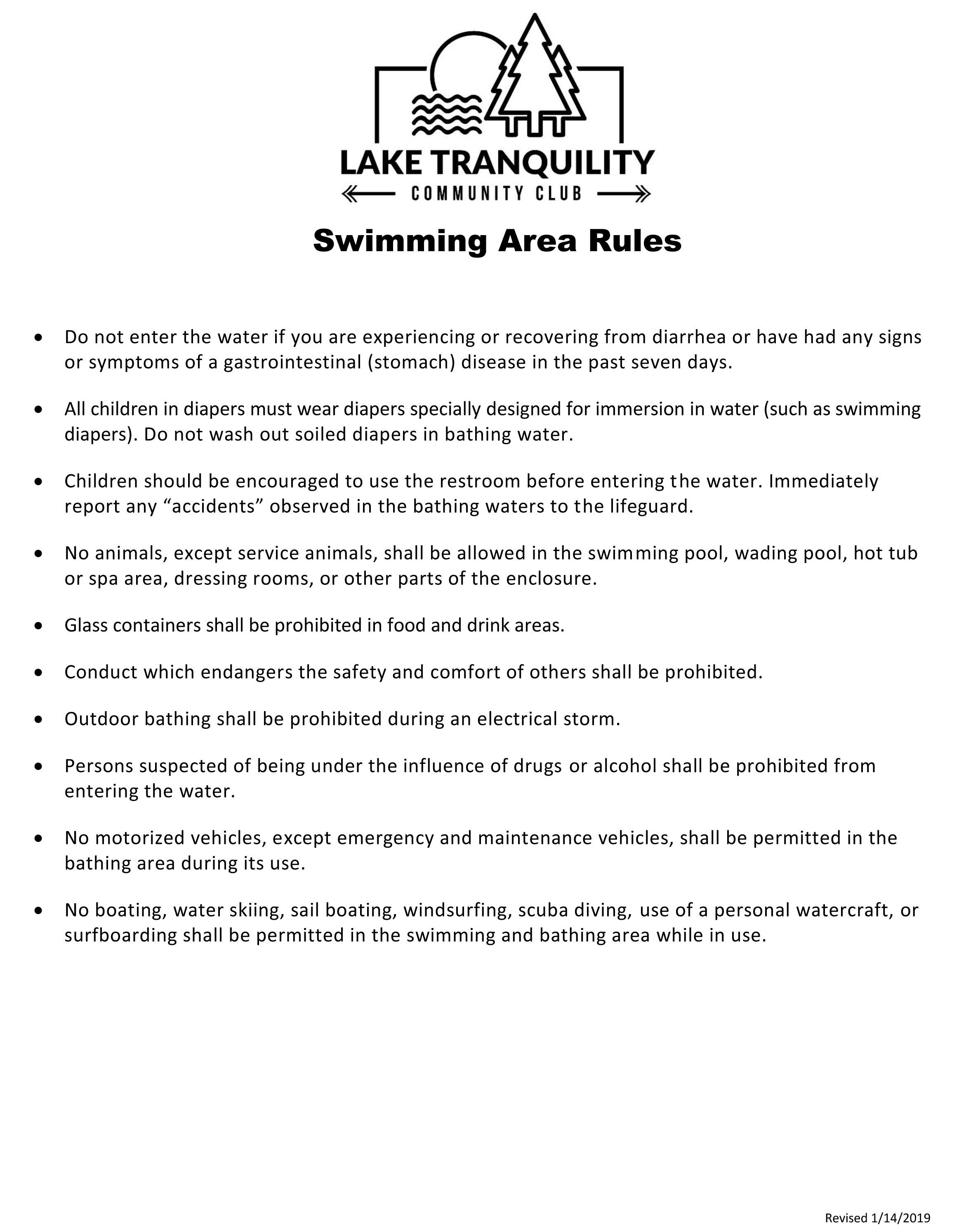 LTCC Swimming Rules.jpg
