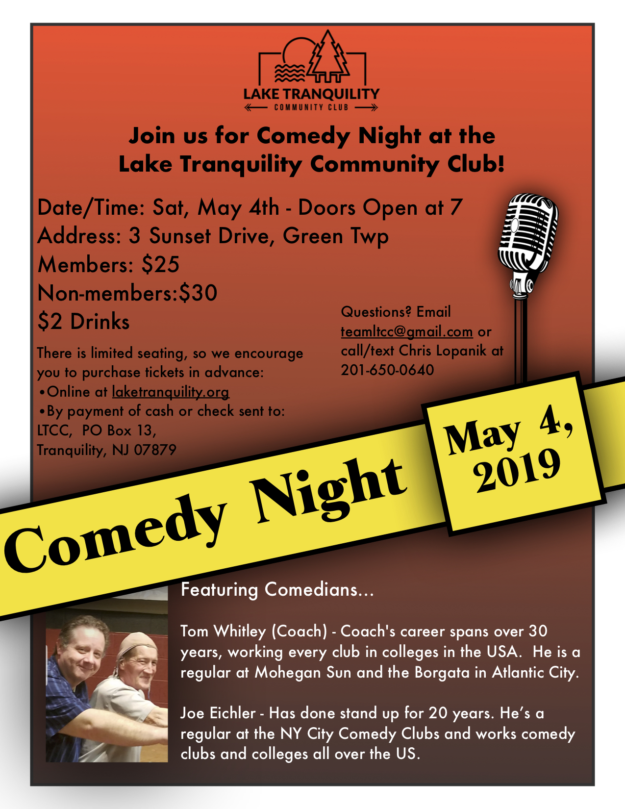 Comedy Night flyer jpg.jpg