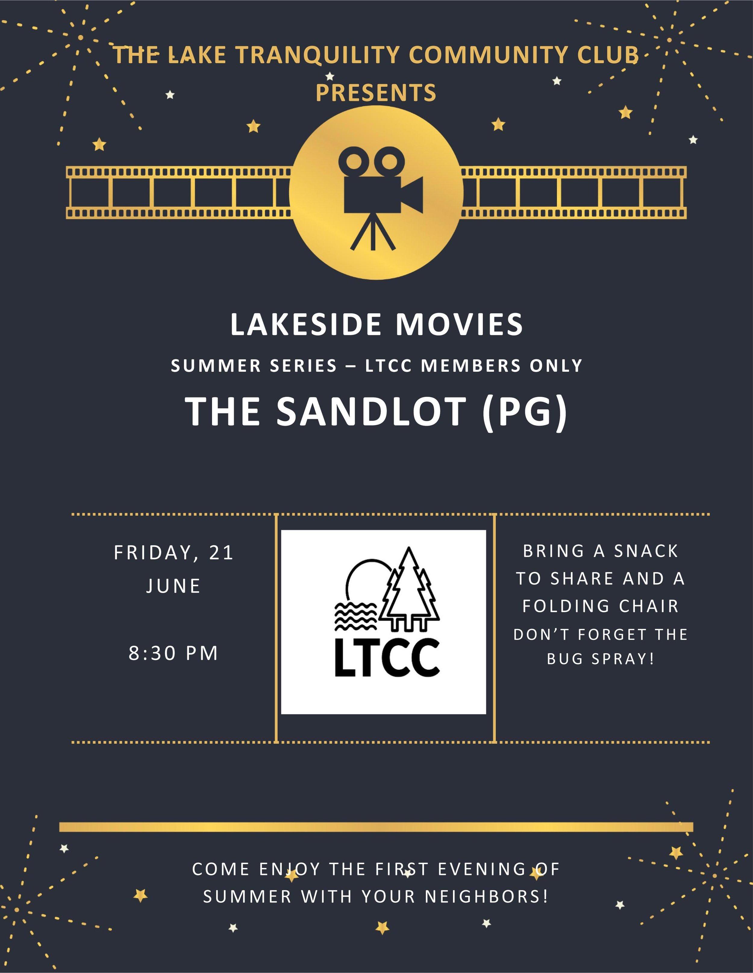 6.21 Movie night.jpg
