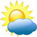 cloud_sky_75x75.png