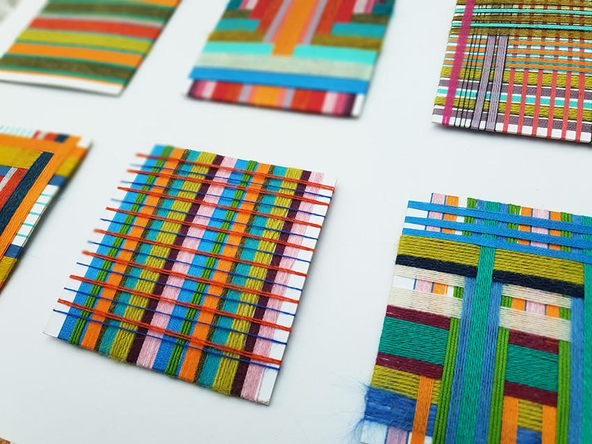 Feel free to send me any enquiry… - ilana.knitwear@gmail.com