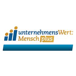 unternehmensWertMenschplus.png