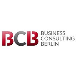 BCB.jpg