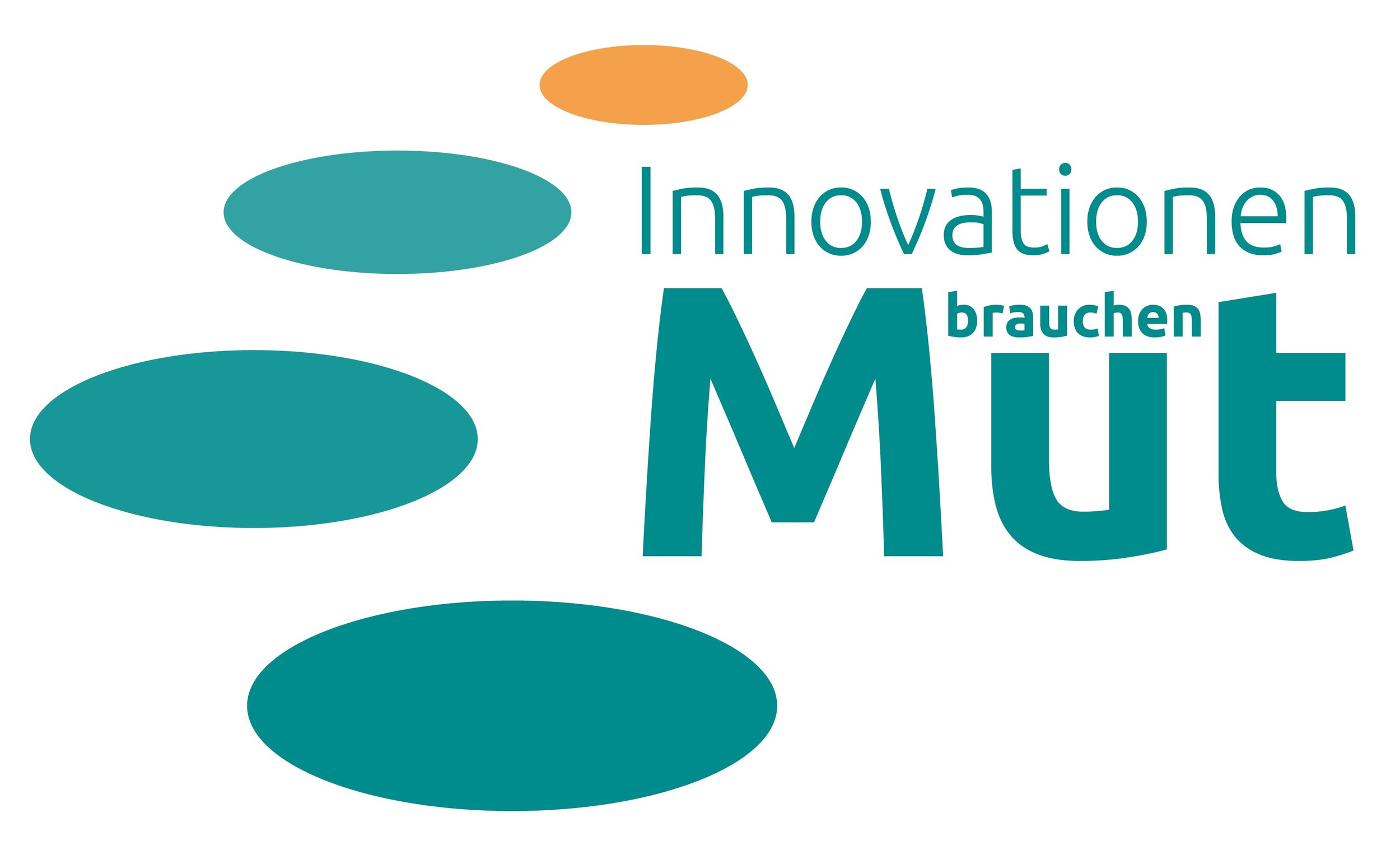 """Innovationen brauchen Mut"" - Subsidised business consultancy and coaching for innovative startups in the County of BrandenburgSupporting business model generation and planning, networking and development of international marketsRun by the Economic Development Agency Brandenburg (WFBB)"