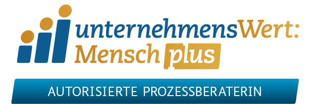 UnternehmensWert:Mensch plus - Supporting SME throughout the process of digital transformation.In order to qualify, companies need to have existed for a minimum of two years. Subsidies cover 80% of the consultancy fees.The programme is run by the Federal Ministry of Labour and Social Affairs (BMAS)