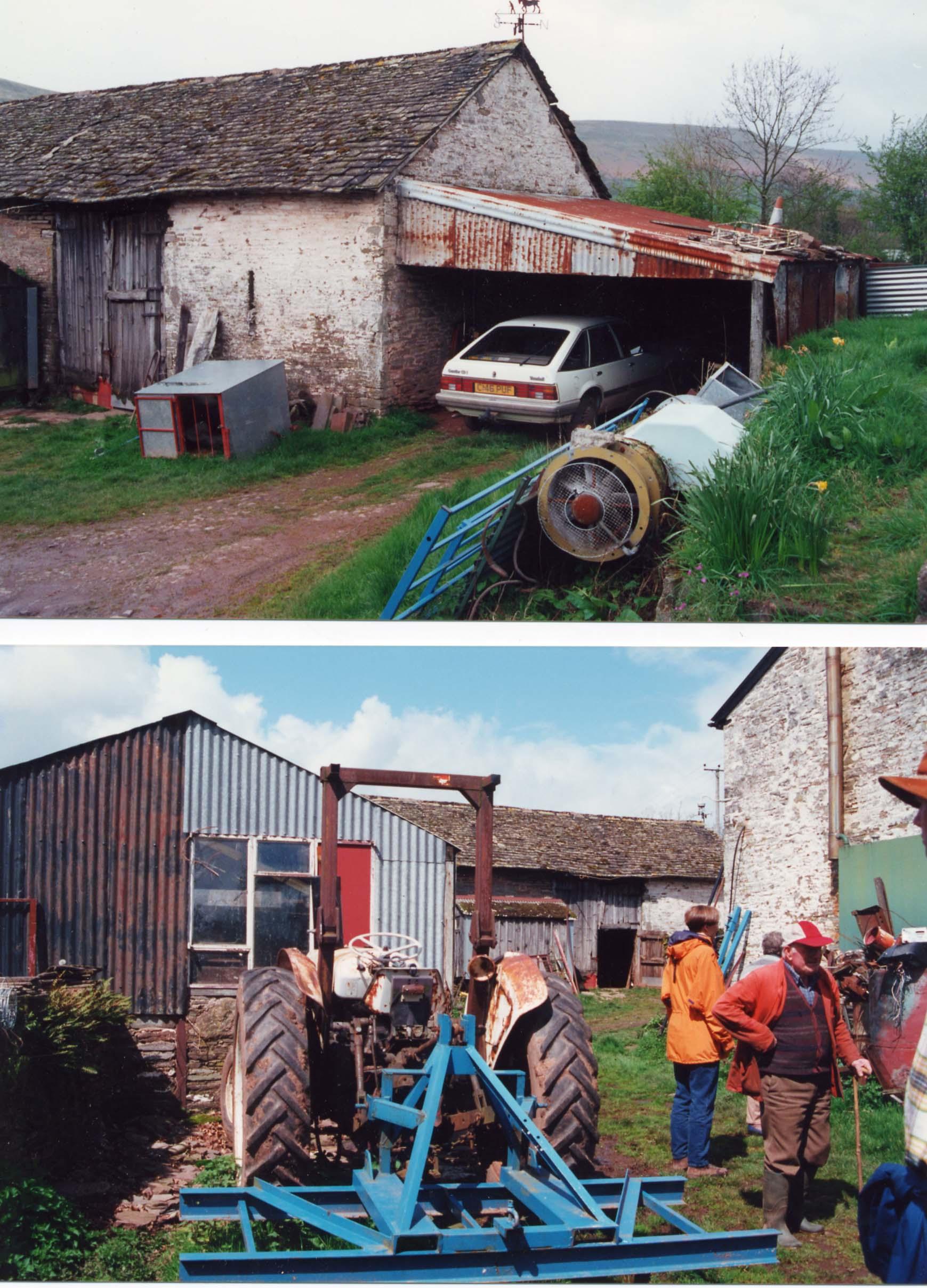 Farm April 2000.jpg