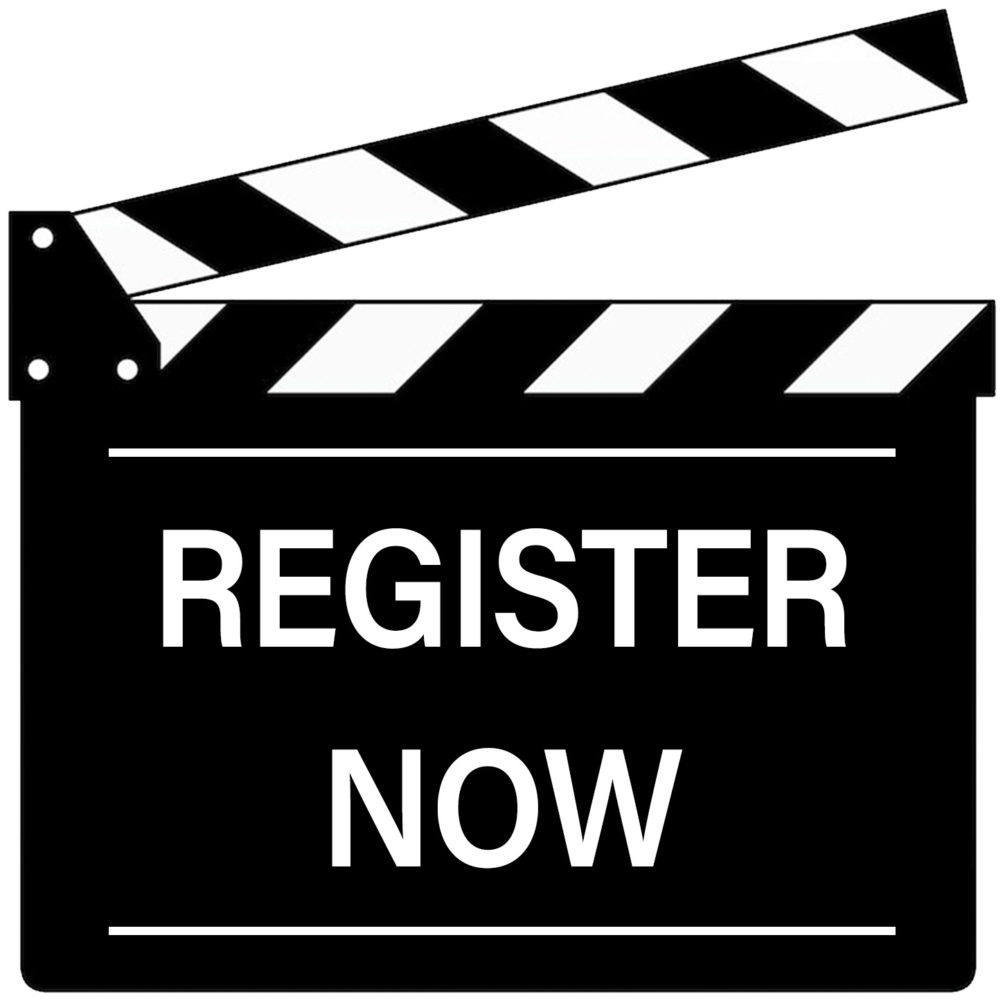 Register+Slate.jpg